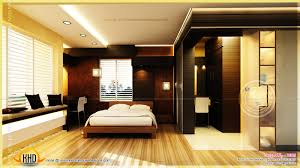 apartment interior designs by aeon cochin kerala home design