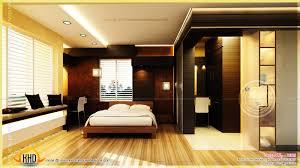 Kerala Home Design November 2014 by Apartment Interior Designs By Aeon Cochin Kerala Home Design