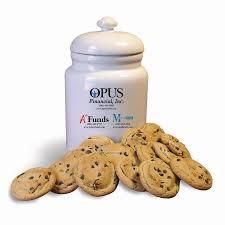 gourmet cookies wholesale logo cookie jar w custom customized personalised cookie jar w
