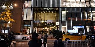 Trump Tower Inside Inside Trump Tower With Filmmaker Alex Winter