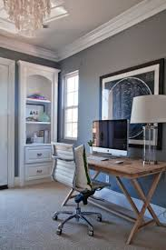 Home Office Design And Decor 66 Best Office Space Images On Pinterest Office Spaces Office