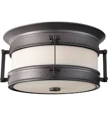 Outdoor Ceiling Lights Feiss Lighting Lamps Com