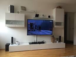 Wohnzimmerschrank Umgestalten Ideen Wohnzimmerschrank Modern Wohnzimmer Ziakia Und Asombroso