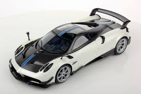 pagani pagani 1 18 archives looksmart models