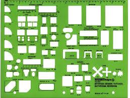 bathroom design template fresh template for kitchen design intended for bathr 5180