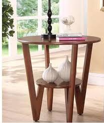 Sofa Tables Cheap by Online Get Cheap Mahogany Sofa Tables Aliexpress Com Alibaba Group