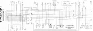 nissan micra wiring diagram gooddy org