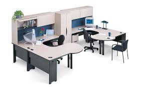 where to buy a good computer desk desk wizz ultimate desk fantacy