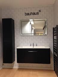 egham town football club ltd beautiful bathrooms bathroom