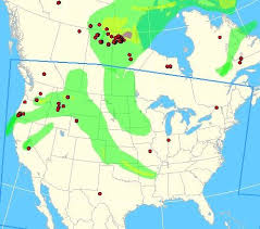 map of oregon smoke wildfire smoke flag warnings and active fires in the