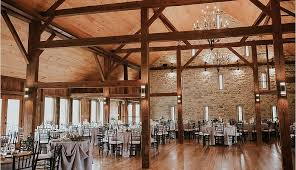 wedding venues in lancaster pa the barn at silverstone rustic wedding event venue lancaster pa