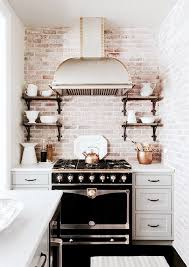 kitchen color trends kitchen color trends is white out pretty petals