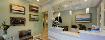 dentist office remodel 09 brady construction u0026 design inc