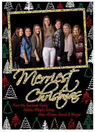 rhs yearbook hosts family portraits u0026 christmas cards on 11 12 17