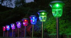 lighting wonderful outdoor gazebo lighting wonderful outdoor