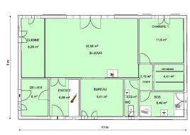 home design 3d ipad 2 etage sweet home 3d modele maison 0 exemple de plan en newsindo co