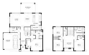 large 2 bedroom house plans bedroom 4 bedroom house layouts 3 bedroom floor plan design