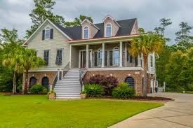 brickyard plantation homes for sale mount pleasant sc