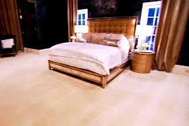 Kandi Burruss Bedroom Kandi Tour Kandi Burruss U0027 New Home Bravo Tv Official Site