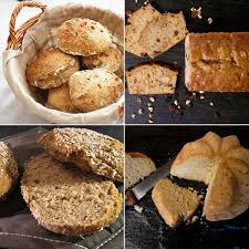 thanksgiving bread recipes easy bread recipes eatwell101