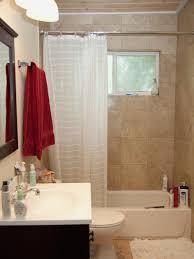 bathroom view cheap small bathroom makeovers home design ideas