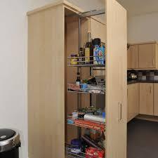 ash wood bordeaux prestige door kitchen storage cabinets ikea