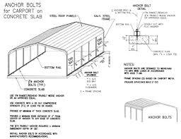 100 carport design plans lyonsbuildingcontractorscom pete s carport design plans build an attached carport extreme how to