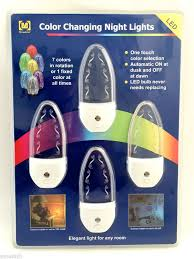 megabrite night light costco 168 best iheart home decor images on pinterest top rated count