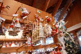 the gift shop at tree farm in petaluma
