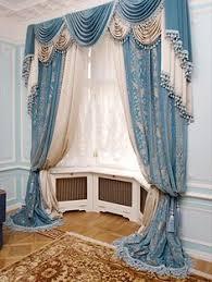 Fancy Drapes Elegant Shower Curtains Shower Curtain Designer Curtain Design