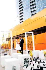 stage restaurant weddings get prices for wedding venues in hi