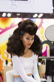 small hair salon floor plans home international beauty show new york