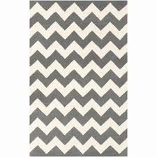 area rugs magnificent rugged superb kitchen rug braided and