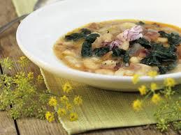 Italienische Schlafzimmerm El Hersteller Italienische Bohnensuppe Mit Schwarzkohl Rezept Eat Smarter