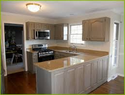 kitchen cabinet prices per foot 18 lovely kitchen cabinet price per foot run malaysia images