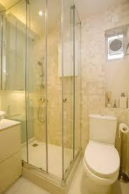 Best Bathroom Images On Pinterest Room Bathroom Ideas And - Small square bathroom designs