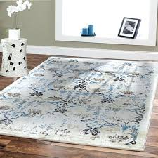 Modern Rugs Canada Modern Area Rugs Cheap S S Cheap Modern Area Rugs Canada