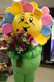 marion flower shop marion flower shop gift center florabelle exculsive marion oh