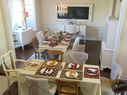 extra seating thanksgiving extra seating autumn halloween thanksgiving