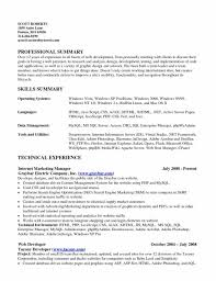 Resume Skills Accountant Resume Skills Sample Resume123