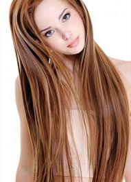 great lengths hair extensions price hair extensions innovations beauty spa boutique