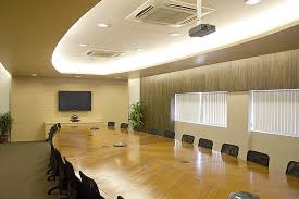 free photo conference room corporate free image on pixabay