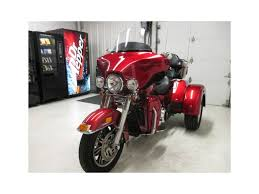 2013 harley davidson tri glide for sale 81 used motorcycles