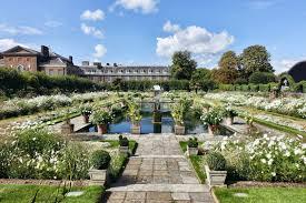 Kensington Pala Londoner U0027s Guide To Kensington Palace Gardens Nakedprgirl