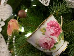 teacup craft ideas recycled craft ideas