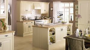 regent buttermilk kitchen traditional kitchens with square
