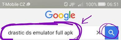 drastic emulator apk full version free download drastic emulator download tutorial pokémon amino