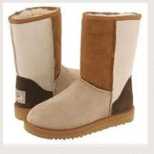 ugg shoes for sale 63 ugg shoes sale ugg tri color boots