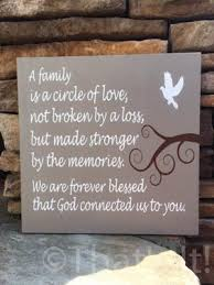 memorial gifts for loss of sympathy gift for child who lost parent loss of a child loss of a