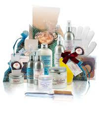 chemo gift basket beautiful sensitive skin gift for cancer patients